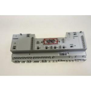 ELECTRON.PUIS.-CDE. ELPW520-C pour lave vaisselle MIELE