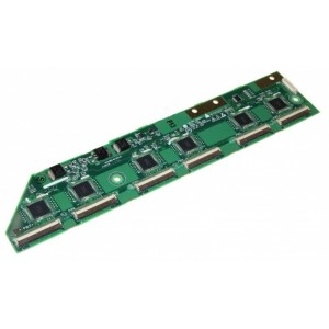 PCB ASSY DI YDRV ASSY HAND INSER pour audiovisuel video LG