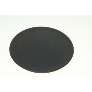 couvercle pour reservoir pour cafetieres avec moulin caf integr electrolux r f 9039022. Black Bedroom Furniture Sets. Home Design Ideas