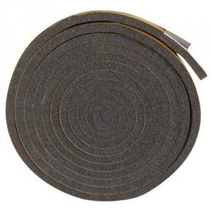 ruban d 39 etancheite pour table de cuisson bosch b s h r f. Black Bedroom Furniture Sets. Home Design Ideas
