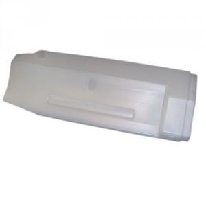 Bac a condensation pour sèche linge BOSCH B/S/H