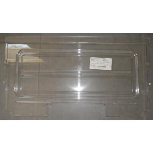 COUVERCLE HUMIDITE pour réfrigérateur SAMSUNG