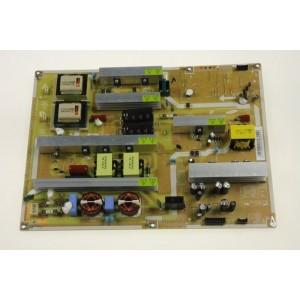 PLATINE D'ALIMENTATION POUR TV LCD CABLES SAMSUNG