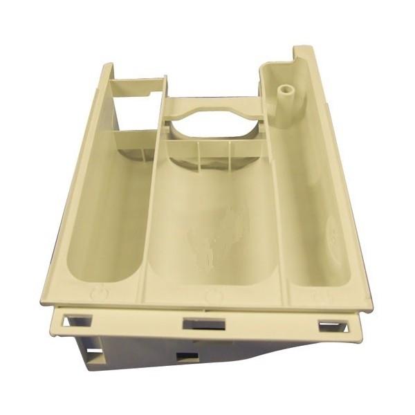 tiroir bac a lessive pour lave linge gorenje r f 9291852 lavage lave linge bac produit. Black Bedroom Furniture Sets. Home Design Ideas