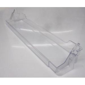 BALCONNET pour réfrigérateur IKEA