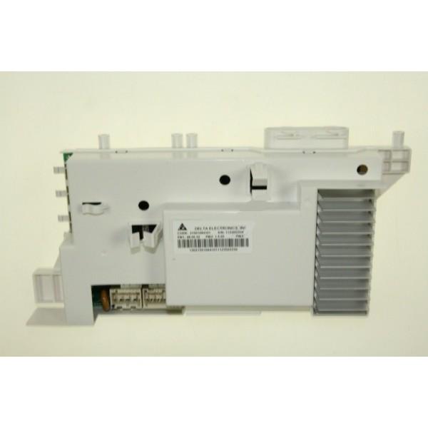 arcadia module triphase pour lave linge hotpoint ariston r 233 f 9221876 lavage lave linge