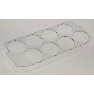 CASIER POUR OEUFS pour réfrigérateur BOSCH B/S/H