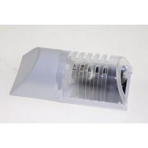 LAMPE pour réfrigérateur BOSCH B/S/H
