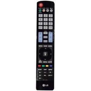 TELECOMMANDE pour telecommande tv dvd sat