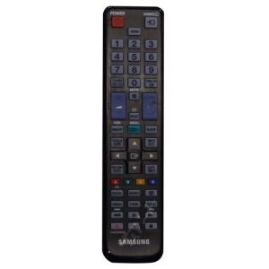 TM1050 TELECOMMANDE pour telecommande tv dvd sat SAMSUNG
