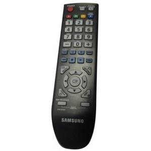 TÉLÉCOMMANDE POUR TV DVD SAT SAMSUNG