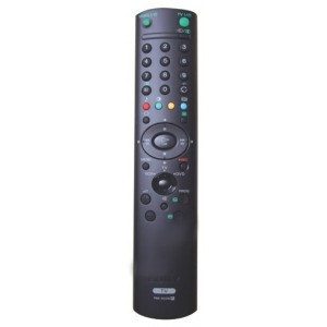 RM932B TELECOMMANDE pour telecommande tv dvd sat SONY