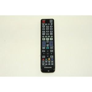 TM1151 TELECOMMANDE pour telecommande tv dvd sat SAMSUNG