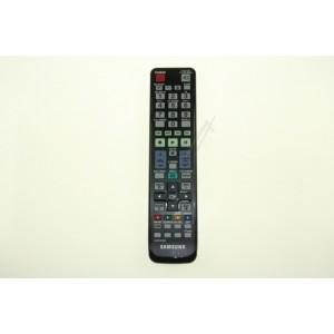 TELECOMMANDE TM1151 pour telecommande tv dvd sat SAMSUNG