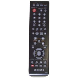 TELECOMMANDE pour telecommande tv dvd sat SAMSUNG