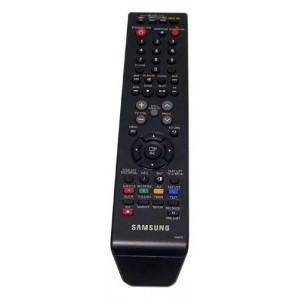 telecommande pour telecommande tv dvd sat samsung r f 9974515 t l commande t l commande. Black Bedroom Furniture Sets. Home Design Ideas