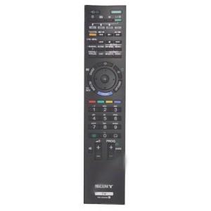 RM-ED030 TELECOMMANDE POUR TELEVISEUR SONY