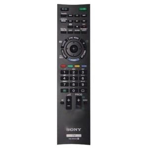 RM-ED045 TELECOMMANDE POUR TV DVD SAT  SONY