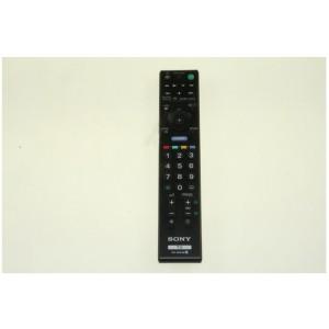 RM-ED046 TELECOMMANDE POUR TELECOMMANDE TV DVD SAT SONY