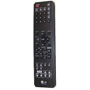 TELECOMMANDE pour telecommande tv dvd sat LG