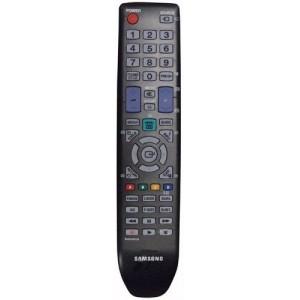 TM950 TELECOMMANDE pour telecommande tv dvd sat SAMSUNG