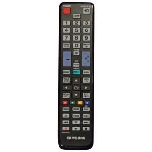 TM1050 TELECOMMANDE TM1050 pour telecommande tv dvd sat SAMSUNG