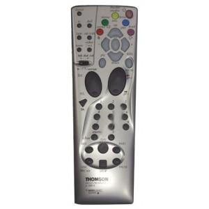 RCT437MN2 TELECOMMANDE pour telecommande tv dvd sat THOMSON
