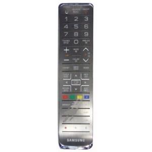TELECOMMANDE TM1080 POUR TV DVD SAT SAMSUNG