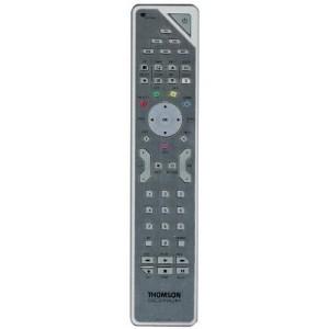 RCS615TCLM1 TÉLÉCOMMANDE pour telecommande tv dvd sat THOMSON