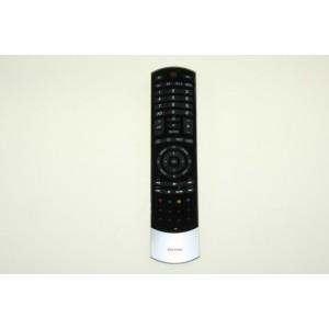 CT-90388 TELECOMMANDE pour telecommande tv dvd sat TOSHIBA