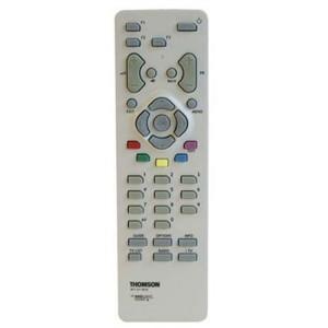 RCT311SD 1G (M) TELECOMMANDE pour telecommande tv dvd sat THOMSON