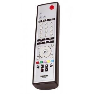 ROC3404 TELECOMMANDE UNIVERSELLE pour telecommande tv dvd sat THOMSON