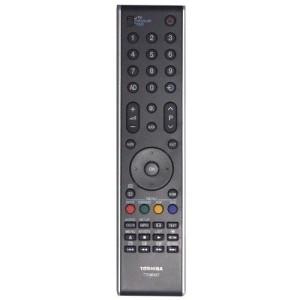 TELECOMMANDE pour telecommande tv dvd sat TOSHIBA