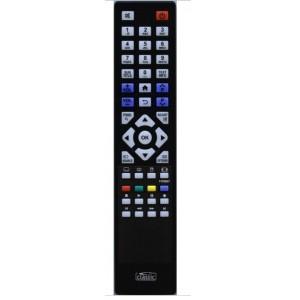 CRP60601 TELECOMMANDE POUR TELEVISEUR PHILIPS