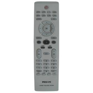 TELECOMMANDE pour telecommande tv dvd sat PHILIPS