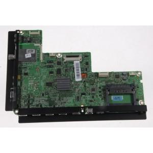 PLATINE PRINCIPAL FBA-UE40C5100QWXXC pour audiovisuel video SAMSUNG