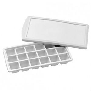 BAC CUBES GLACE pour réfrigérateur WHIRLPOOL