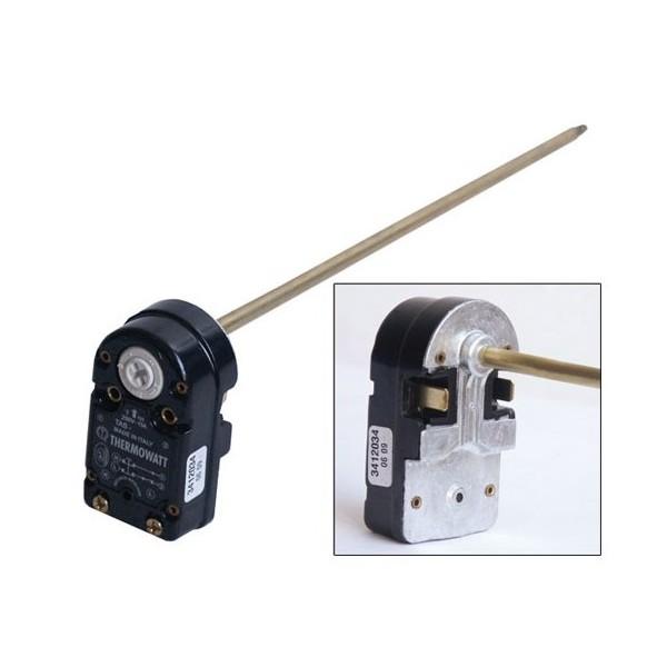 An300fp thermostat de chauffe pour chauffe eau constructeurs divers r f 3791651 chauffe eau - Sonde chauffe eau ...