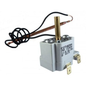thermostat de chauffe eau pour chauffe eau fagor r f 9320687 chauffe eau thermostat. Black Bedroom Furniture Sets. Home Design Ideas