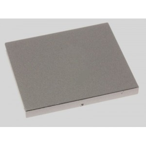 CHARNIERE-COUVERCLE pour réfrigérateur BOSCH B/S/H