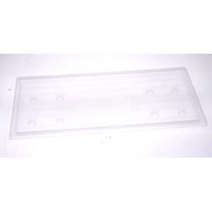 PLAQUE pour réfrigérateur BOSCH B/S/H