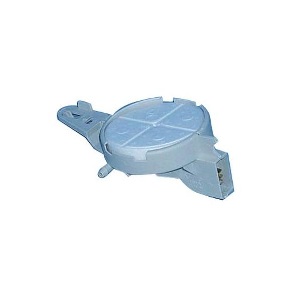 kit logement contact anti debordement pour lave vaisselle whirlpool r f 7348150 lavage. Black Bedroom Furniture Sets. Home Design Ideas