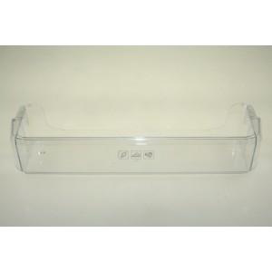 BALCONNET pour réfrigérateur SAMSUNG