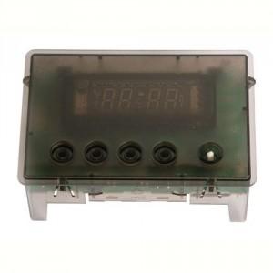 ENS.MODIF MINUTER pour four ELECTROLUX