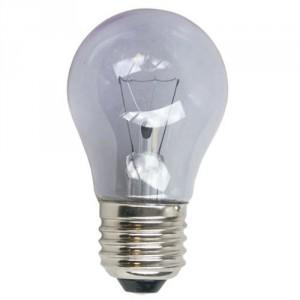 LAMPE INCANDESCENT 40W WHITE pour réfrigérateur LG ou WHIRLPOOL ou SAMSUNG