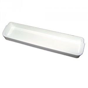 RECIPIENT pour réfrigérateur BOSCH B/S/H