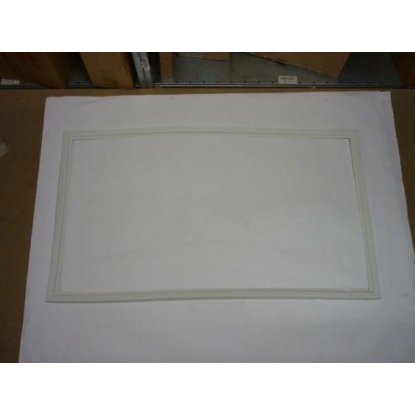 joint magnetique porte frigo faure aeg r f 868180 froid r frig rateur joint. Black Bedroom Furniture Sets. Home Design Ideas