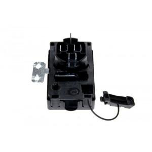 BORNIER ELECTRIQUE MONOFASE ITW X F2000