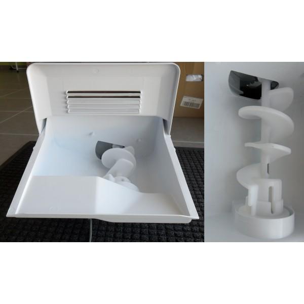 frigo americain samsung but frigo americain samsung but. Black Bedroom Furniture Sets. Home Design Ideas
