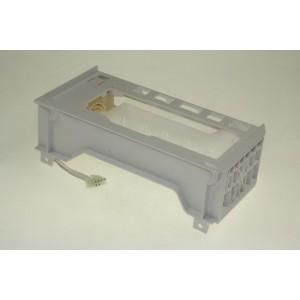 fabrication de glacons pour frigo r f 6043576 froid r frig rateur fabrique de glace. Black Bedroom Furniture Sets. Home Design Ideas